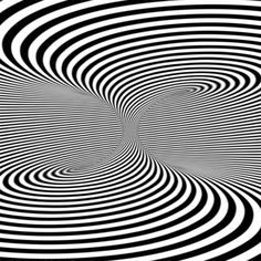 Kilavaish animated GIF