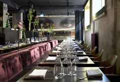 View deals for Story Hotel Riddargatan. WiFi is free, and this hotel also features a restaurant and a bar.