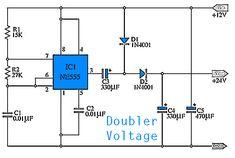 Simple+Doubler+Voltage+12+to+24+VDC.jpg (683×459)