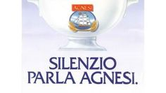 1 Agnesi
