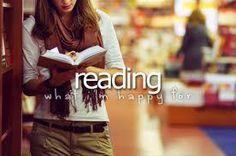 القراءه