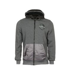 Nike Jacket, The North Face, Jackets, Fashion, Down Jackets, Moda, Nike Vest, The Nord Face, Fashion Styles