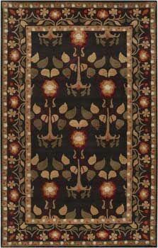 118 Best Craftsman Rugs Images Rugs Craftsman Rugs