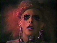 Hedwig, Die Young, Halloween Face Makeup, Branding, Mood, Tea, Brand Management, Identity Branding, Teas