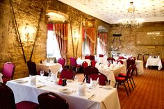 The beautiful Kings Room English Inn, Event Photographer, Yorkshire, Angel, Room, Beautiful, Style, Bedroom, Swag