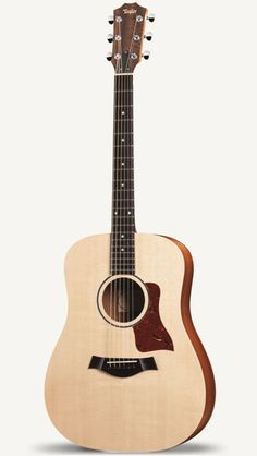 Big Baby Taylor (BBT) | Taylor Guitars Big Baby, How Big Is Baby, Fender Guitars, Acoustic Guitars, Music Stuff, Music Music, Baby Taylor, Taylor Guitars, Guitar Painting