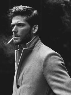 I understand & wish to continue Hot Guys Smoking, Man Smoking, Portrait Photography Men, Photography Poses For Men, German Male Models, Cigarette Men, Guy Smoking Cigarette, Ben Dahlhaus, Men Smoking Cigarettes