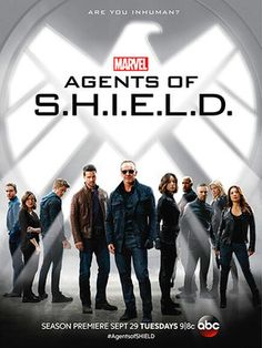 Agents Of Shield poster on sale at theposterdepot. Poster sizes for all occasions. Agents Of Shield Poster for sale. Check out our site for latest sales. Phil Coulson, Marvel Comics, Heros Comics, Marvel 3, Marvel News, Iain De Caestecker, Agents Of Shield Seasons, Marvels Agents Of Shield, Le Shield