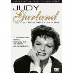 Judy Garland - Legends in Concert [DVD] Amato https://www.amazon.co.uk/dp/B000ELIV88/ref=cm_sw_r_pi_dp_x_TtYIzbF46W2JW