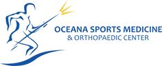 All-Arthroscopic ACL Repair Virginia Beach - Return to Sport! Oceana Sports Medicine offers minimal scar surgery, less pain & quick recovery