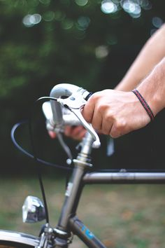 #Bike #men #vélo #sport #ride #bracelet