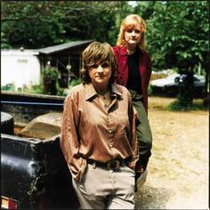 Indigo Girls ( Formed In 1985 ) Pain from pearls, hey little girl How much have you grown? Pain from pearls, hey little girl Flowers for the ones you've known  Are you on fire from the years What would you give for your kid fears?