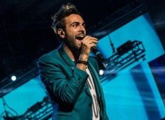 "MTV Awards 2014: Marco Mengoni fa incetta di premi, One Direction ""Best Band"" « News - Altopascio.info"
