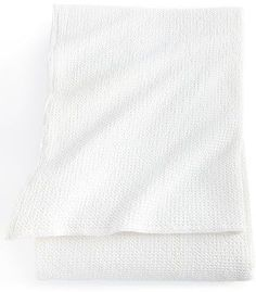 Pine Cone Hill Cecily Queen Waffle Matelasse Coverlet