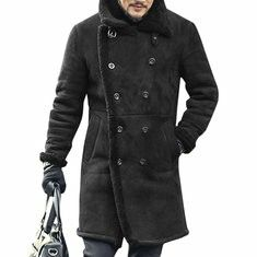 30 Best Winter Coats images in 2019 f02381dc3