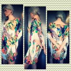 Www.noizeshop.gr Kimono Top, Blouse, Tops, Women, Fashion, Moda, Fashion Styles, Blouses, Fashion Illustrations