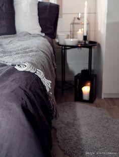 Kodin1, Elämäni koti, Vierasblogi Vaaleanpunainen hirsitalo, Divaani-blogit, Tunnelmointia Kodin Ykkösen tapaan #elamanikoti