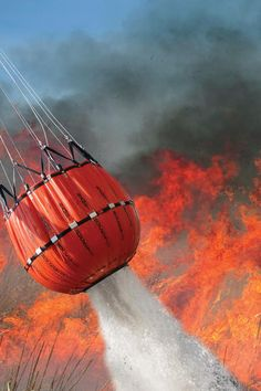 Best Fuel Bladder Tanks And Emergency Firefighting Products