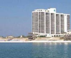 Surfside Resort - Destin Florida - FL Rental