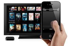 Secret Tips and Tricks for the Apple TV   Gizmopod
