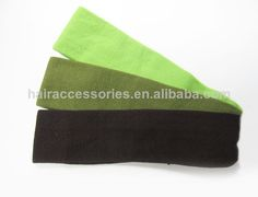Hair bands for men  1,MOQ: 1200 PCS   2,All materials are friendly environment.   3,Price: $0.1--$0.9/PCS