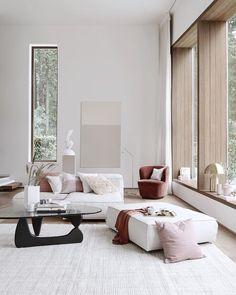 home decor #style #home