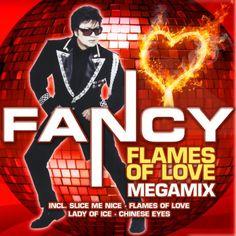Flames Of Love Fancy | Format: MP3, https://www.amazon.com/dp/B00GQYLOK4/ref=cm_sw_r_pi_dmb