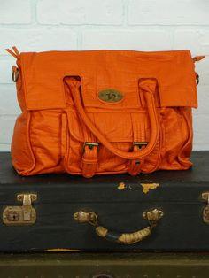 this beautiful bag
