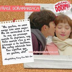 Kdrama Memes, Exo Memes, Weightlifting Kim Bok Joo, Lee Sung Kyung, Joo Hyuk, Moon Lovers, Boys Over Flowers, Strong Girls, Pretty Little Liars
