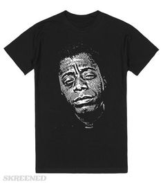 JAMES BALDWIN | James Arthur Baldwin (August 2, 1924 – December 1, 1987) was an African American novelist, essayist, playwright, poet, and social critic. His essays, as collected in Notes of a Native Son (1955), explore palpable yet unspoken intricacies of racial, sexual, and class distinctions in Western societies, most notably in mid-20th-century America, and their inevitable if unnameable tensions.[1] Some Baldwin essays are book-length, for instance The Fire Next Time (1963), No Name in…