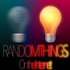 Random Things on the Internet #2: Politik, Samhällskunskap, och andra vettiga saker!