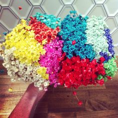 Olli & Ash has received a new delivery of Little Blooming Wonder flowers!!!