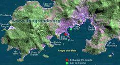 mapa_angra.jpg (571×313)