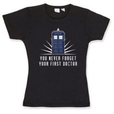 who who DOCTOR WHO