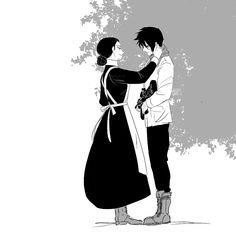 Yakusoku no Neverland Vol. TBD Chapter Three Party Dialogue page 3 - Man. I Love Anime, Me Me Me Anime, Manga Anime, Anime Art, Film D'animation, Fan Art, Anime Shows, Neverland, Webtoon