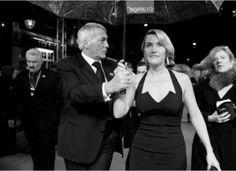 Kate Winslet - 2009 Film Awards