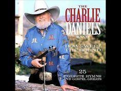 The Charlie Daniels Band - How Great Thou Art.wmv - YouTube