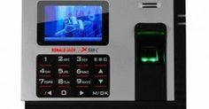 Ronald Jack là thương hiệu máy chấm công hàng đầu (1), được sử dụng phổ biến. Ronald Jack X938C là sản phẩm máy chấm công vân tay và thẻ từ được tiêu thụ nhiều nhất trong năm 2015( Theo thống kê của điện máy Hoàng Liên).    http://maychamcongronald.blogspot.com/