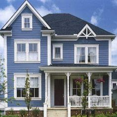 Are you looking for an easy way to spruce up the appearance of your home without breaking the bank? Have you considered an exterior paint jo...