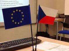 AGE - Active GEneration 50+  - oppimiskumppanuus käynnistyi Prahassa järjestetyssä kick off -kokouksessa. Yhdessä kuuden muun eurooppalaisen organisaation kanssa WinNova kartoittaa 50+ -ryhmälle kohdennettuja koulutus- ja hyvinvointipalveluita sekä jakaa teemaan liittyviä kokemuksia ja hyviä käytäntöjä. #WinNova