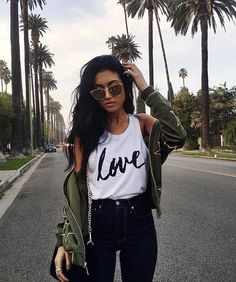 Find More at => http://feedproxy.google.com/~r/amazingoutfits/~3/FBuKY2EdP2Q/AmazingOutfits.page