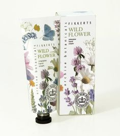 Image result for kew gardens hand wash