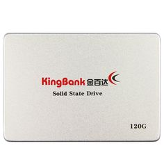 63.90$  Watch more here - http://aibe0.worlditems.win/all/product.php?id=32664250252 - Kingbank KP330 Internal Solid State Hard Drive Disk SATA 3  2.5 SATA 120G/ 240G SSD HD HDD 240GB
