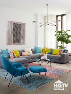 180 Hgtv Living Rooms Ideas Home Decor Room