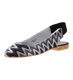 FFC NEW YORK Grey Magolia New York, Flats, Grey, Shoes, Fashion, Loafers & Slip Ons, Gray, Moda, New York City