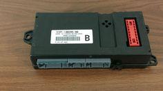 01 02 FORD F250 F350 F450 4X2 GEM Multifunction Module OEM 1C3T-14B205-BB (4509) #Ford