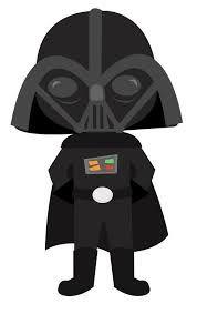 Resultado de imagem para desenhos dos personagens star wars