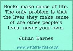 it's a problem Writing Quotes, Writing Advice, Book Quotes, Me Quotes, Funny Quotes, Writers And Poets, Writers Write, I Love Books, Books To Read