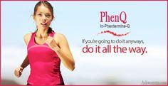 PhenQ – For A Healthy Weight Loss Journey!  http://www.askwomens.com/weight-loss/phenq-for-a-healthy-weight-loss-journey/  #Phenq #PhenqCoupons #PhenqDiscounts #PhenqDeals #PhenqGNC #PhenqAmazon #PhenqEbay #PhenqWalmart #PhenqDeals2017 #PhenqCoupons2017 #Phenqdiscounts2017 #PhenqUSA #PhenqAustralia #PhenqCanada #PhenqUK #Phenqprice #Phenqpackages #Phenqsavings #askwomens