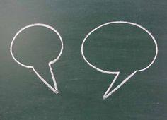 誰かと会話をするときには、言葉の端々に、話しかける相手の名前を入れるようにすると、好感度がアップする。